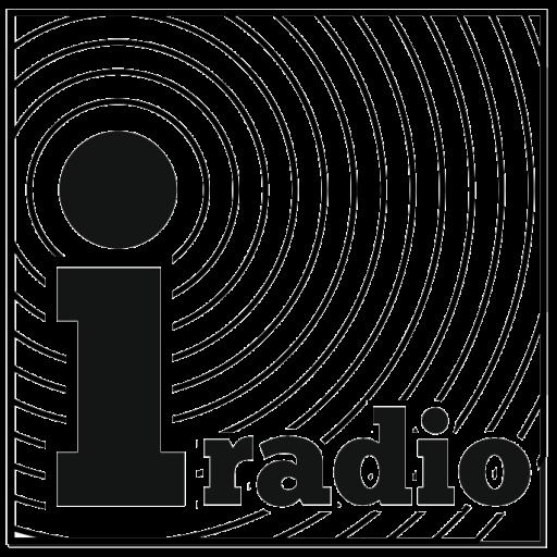 radiojah.ru - Музыка Реггей